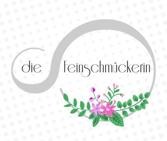 1 – die Feinschmueckerin