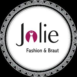 Jolie_Logo
